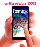tablet_capa_revista_2011_1.png